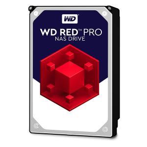 WesternDigital WD8003FFBX [8TB/3.5インチ/7200rpm/SATA...