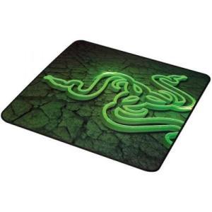 【Gaming Goods】Razer RZ02-01070700-R3M2-R Goliathus...