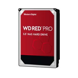 Western Digital WD121KFBX [12TB/3.5インチ/7200rpm/SAT...