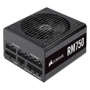 CORSAIR RM750 (CP-9020195-JP) [750W/GOLD認証] 電源ユニット...