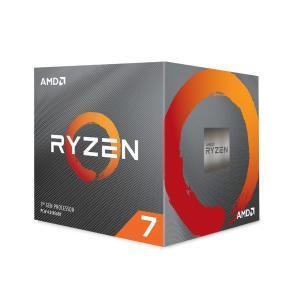 AMD Ryzen 7 3700X 100-100000071BOX [3.6-4.4GHz/8C/...