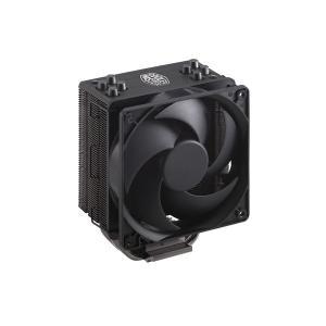 COOLER MASTER Hyper 212 Black Edition (RR-212S-20P...