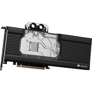 Corsair XG7 RGB 5700XT(CX-9020004-WW) DIY水冷パーツ Hyd...