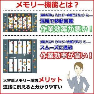 中古 ノートパソコン ノートPC シークレット...の詳細画像4