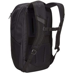 [スーリー] リュック Thule Accent Backpack 20L ノートパソコン収納可 送...