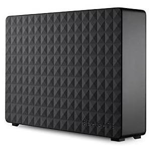 Seagate 外付 3TB 静音 HDD PS4 動作確認済 縦・横置可 省エネ USB3.0 ハ...
