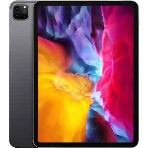 APPLE(アップル) Apple Pro 第2世代 1TB 本体 11インチ  Wi-Fi + C...