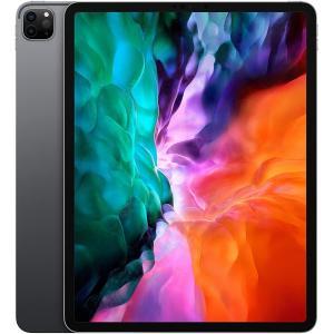 APPLE(アップル) Apple Pro 第4世代 1TB 本体 12.9インチ  Wi-Fi +...
