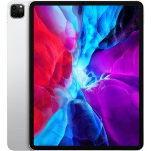 APPLE(アップル) Apple Pro 第4世代 256GB 本体 12.9インチ  Wi-Fi...