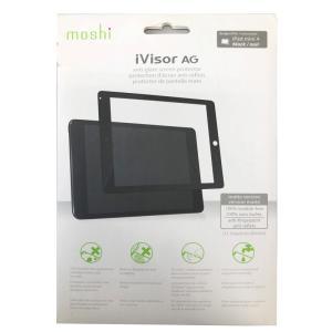 moshi iVisor AG for iPad mini 4 Black     送料無料