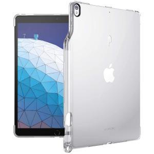 iPad Air 3 ケース (10.5 inch 2019)  iPad Pro 10.5 ケース...