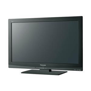 パナソニック 地上・BS・110度CSデジタルハイビジョン液晶テレビ TH-L24C3 (2011年...