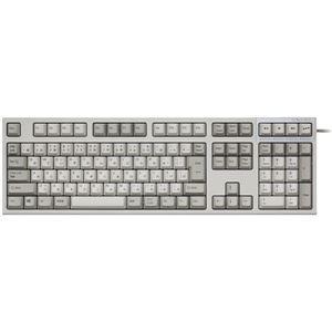 【商品名】 東プレ REALFORCE SA R2 日本語フルキーボード(112配列+APC機能+静...