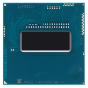 【新品】モバイル Core i7 4702MQ 2.20GHz SR15J|pc-parts-firm