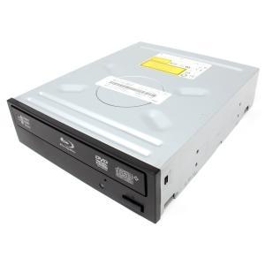 LG電子 S-ATA 内蔵ブルーレイドライブ BH12NS30