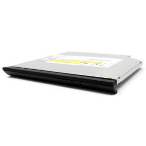 日立LGデータストレージ製 9.5mm BU40N ウルトラスリムUltra HD Blu-rayドライブ 動作保証品|pc-parts-firm