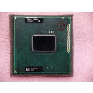 モバイル Core i3 2330M 2.20GHz SR04J|pc-parts-firm