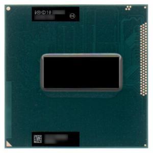 [Intel] Core i7 3630QM モバイル CPU 2.40GHz SR0UX 【バルク品】動作保証品|pc-parts-firm