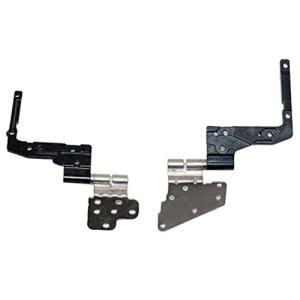 DELL LATITUDE E5530 修理交換用ヒンジ(左右セット)【新品】|pc-parts-firm