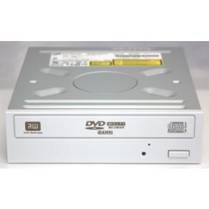 日立LG GH80N DVDスーパーマルチドライブ ±R DL二層対応 SATA pc-parts-firm