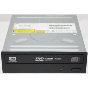 日立LG Data Storage.Inc. GSA-H60N S-ATA スーパーマルチDVDドライブ 動作保証品 pc-parts-firm