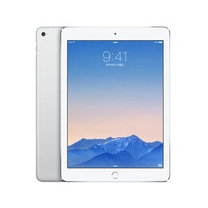 【在庫処分特価】iPad Air 2 Wi-Fiモデル 16GB MGLW2J/A シルバー 使用に差支えのない程度の傷汚れなどあり 動作確認済品【中古】|pc-parts-firm