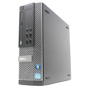 Windows 10 Pro 64bit Optiplex 7010 第3世代 Core i3 3220 3.30GHz メモリ:8GB HDD:500GB DVD-ROM、 Apache OpenOfficeインストール済み!|pc-parts-firm