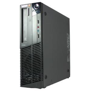 Windows 10 Pro 64bit lenovo ThinkCentre M92p 第3世代 Core i5 3470 3.20GHz 8GBメモリ 500GB Apache OpenOfficeインストール済み! 動作保証品|pc-parts-firm