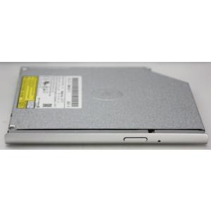 パナソニック UJ273 ブルーレイドライブ ウルトラスリム(9.0mm厚) Blue-ray DVD RW Writer 動作保証品|pc-parts-firm