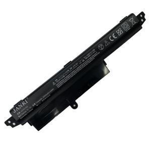 ノートパソコン バッテリー ASUS VivoBook S200E X200M X200MA X20...