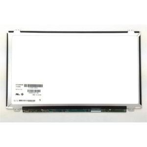 NEC LaVie LS550/L PC-LS550L 光沢 1366×768 40PIN slim 新品 LED 15.6インチ モニター PC 液晶パネル 国内発送 保証あり pc-parts