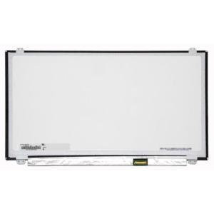 NEC PC-LS550NSW LP156WH3(TP)(S1) 光沢 1366*768 30PIN slim 新品 LED 15.6インチ モニター PC 液晶パネル 国内発送 保証あり pc-parts
