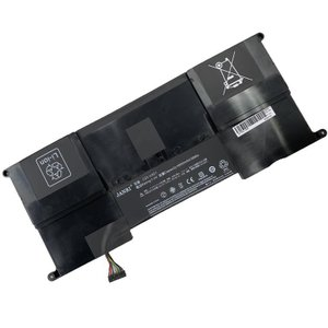 ASUS UX21 UX21A UX21E C23-UX21 UX21 新品 互換 ノートパソコン ...