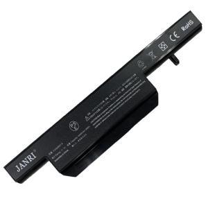 CELVO C4500BAT-6 CL C4500-3S2P 6-87-W24ES-4W4 バッテリー 互換 新品 その他|pc-parts