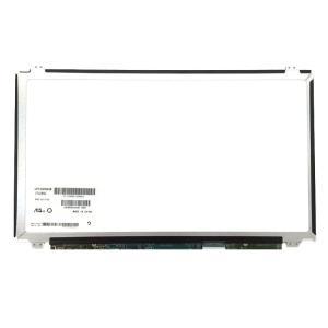 東芝 TOSHIBA dynabook T45/33MRM PT45-33MSXRM 液晶パネル モニター 新品 保証あり pc-parts