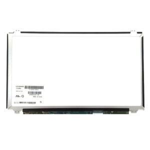 NEC Lavie S LS150/H PC-LS150HS 光沢 1366*768 40PIN 新品 LED 15.6インチ モニター PC 液晶パネル 国内発送 保証あり pc-parts