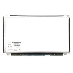 東芝 TOSHIBA B553/J PB553JAAP25AA31 光沢 1366*768 40PIN slim 新品 LED 15.6インチ モニター PC 液晶パネル 国内発送 保証あり pc-parts