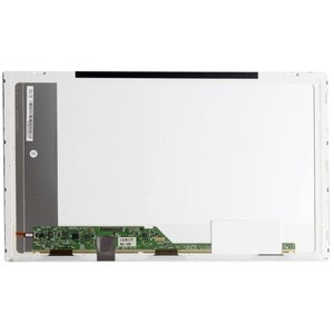 新品 SAMSUNG サムスン LTN156AT14 N01 WXGA 1366 x 768 光沢 ...