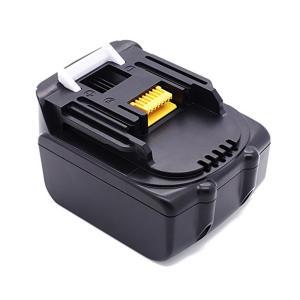 充電池種類:リチウムイオン 電圧:18V 容量:3.0Ah  【対応バッテリーの品番】 BL1815...