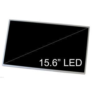 新品 LTN156AT32-T01 WXGA LED 液晶パネル モニター 光沢 15.6インチ 保証あり pc-parts