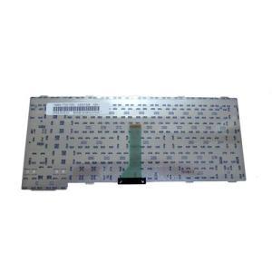 80f739a23f ... キーボード ノートパソコン 富士通 富士通ノートパソコンキーボード(新品)白N860-7705- ...