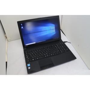 人気のノートパソコン 東芝Dynabookシリーズ。 Office365がついてこの価格!!   W...
