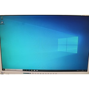 DELL デスクトップPC Vostro230  ●メーカー:DELL ●品  名:デスクトップパソ...