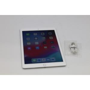 Apple iPad Air 2 Wi-fi+CELL ドコモ A1567 MGH72J/A 16G...