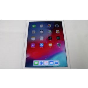 Apple iPad Air 2 Wi-fi+CELL ソフトバンク A1567 MGGX2J/A ...