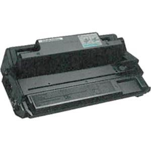 CP-DTC80 ドラムトナーセット リサイクルトナー カシオ計算機 CASIO レーザープリンタ SPEEDIA CP-E8000 用 インク|pc99net