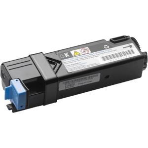DELL 1320C 大容量 ブラック リサイクルトナー デル カラーレーザープリンター 1320C/1320Cn/インク pc99net