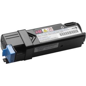 DELL 1320C 大容量 マゼンタ リサイクルトナー デル カラーレーザープリンター 1320C/1320Cn/インク pc99net