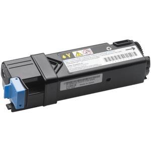 DELL 1320C 大容量 イエロー リサイクルトナー デル カラーレーザープリンター/インク pc99net