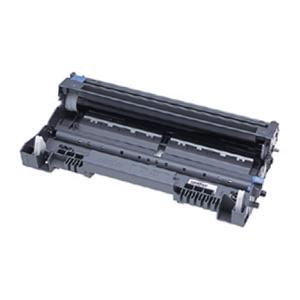DR-31J 対応 リサイクルドラム Brother ブラザー工業 コピー機 FAX 複合機 HL-5240/5250DN/5270DN/5280DW/MFC-8460N/8660DN/8870DW 感光体ユニット|pc99net